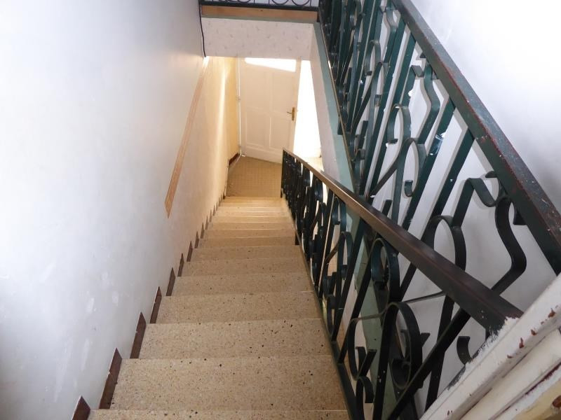 Vente immeuble Corbarieu 136000€ - Photo 4