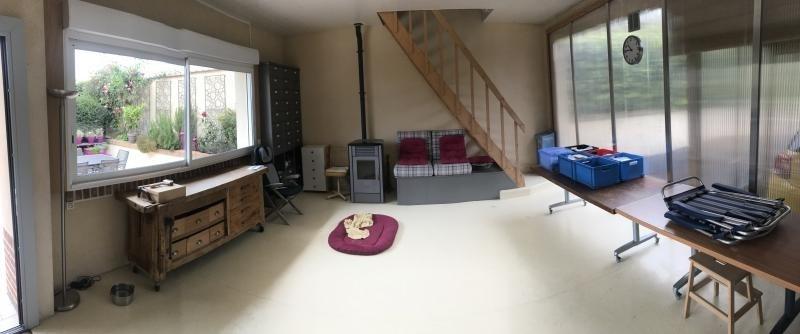 Sale house / villa Bapaume 310000€ - Picture 9