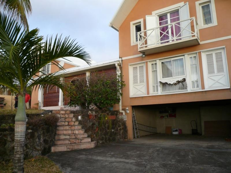 Sale house / villa St paul 520 000€ - Picture 1