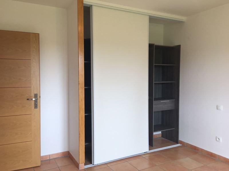 Rental house / villa Pibrac 1400€ CC - Picture 4