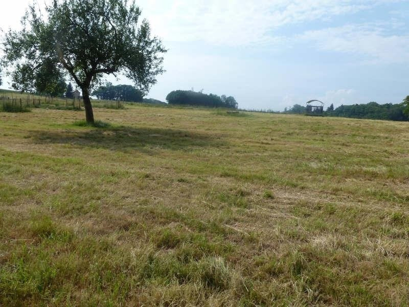 Sale site Rochefort 75 000€ - Picture 2