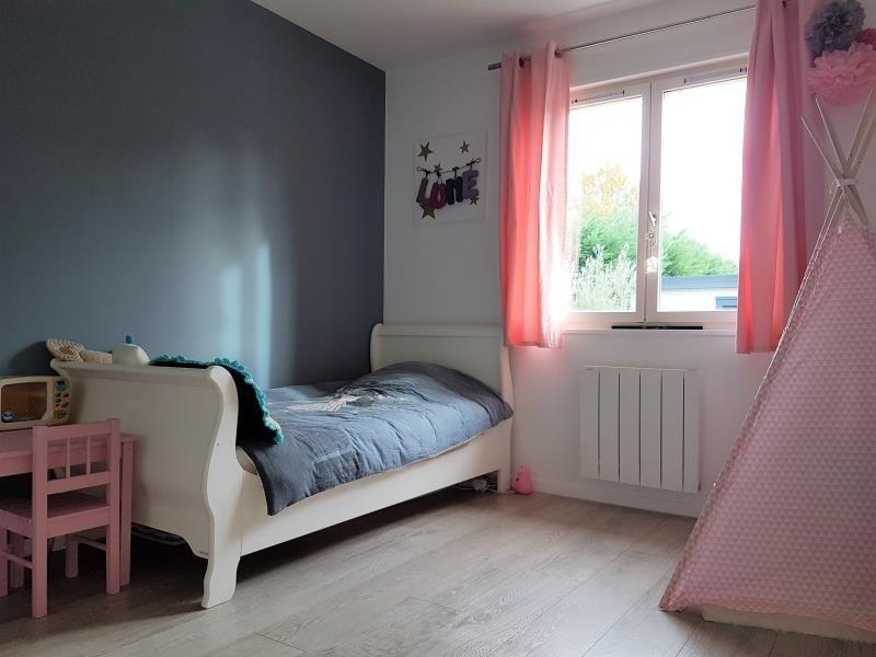 Vente maison / villa Parempuyre 448000€ - Photo 4