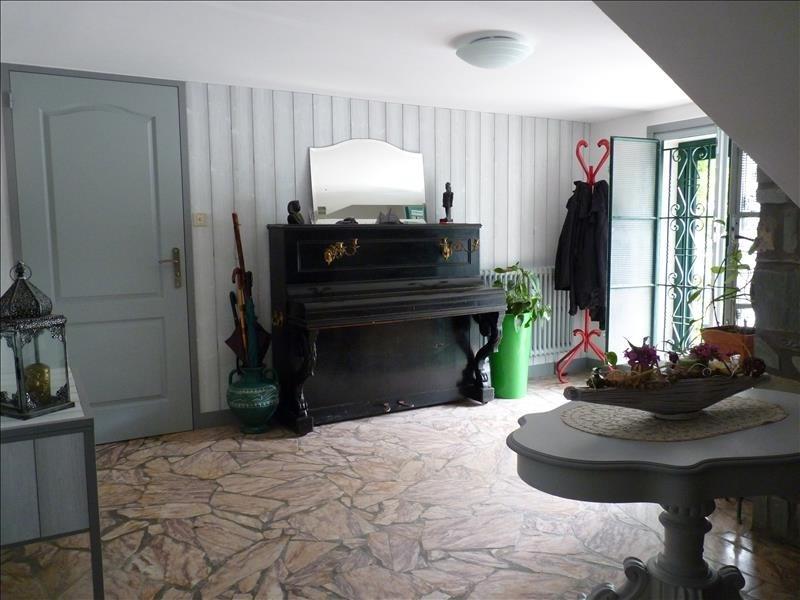 Vente maison / villa Les clouzeaux 328600€ - Photo 1