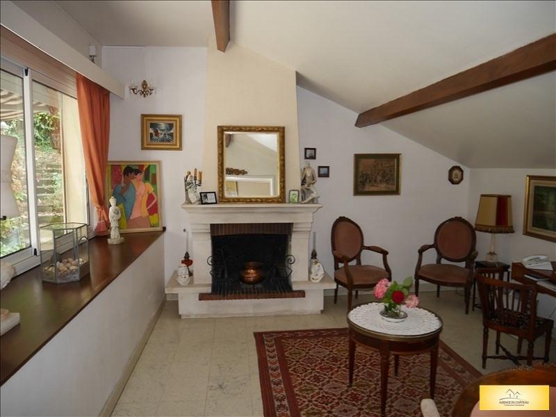 Revenda casa Bonnieres sur seine 274000€ - Fotografia 4