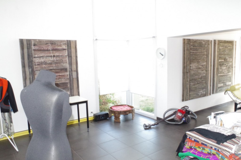 Vente maison / villa Presnoy 227000€ - Photo 6