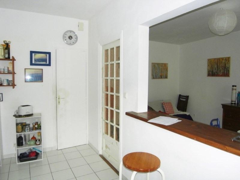 Rental house / villa Cognac 460€ CC - Picture 2
