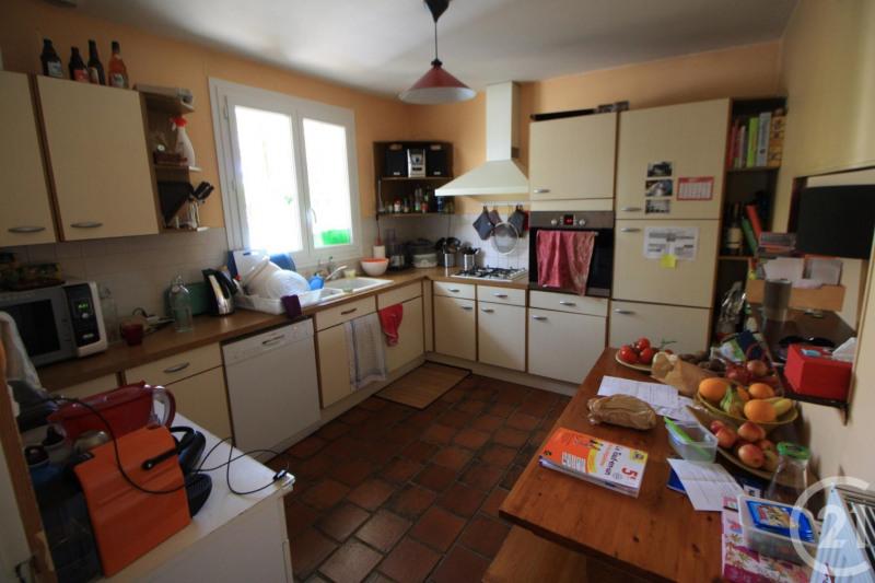 Rental house / villa Tournefeuille 1064€ CC - Picture 3