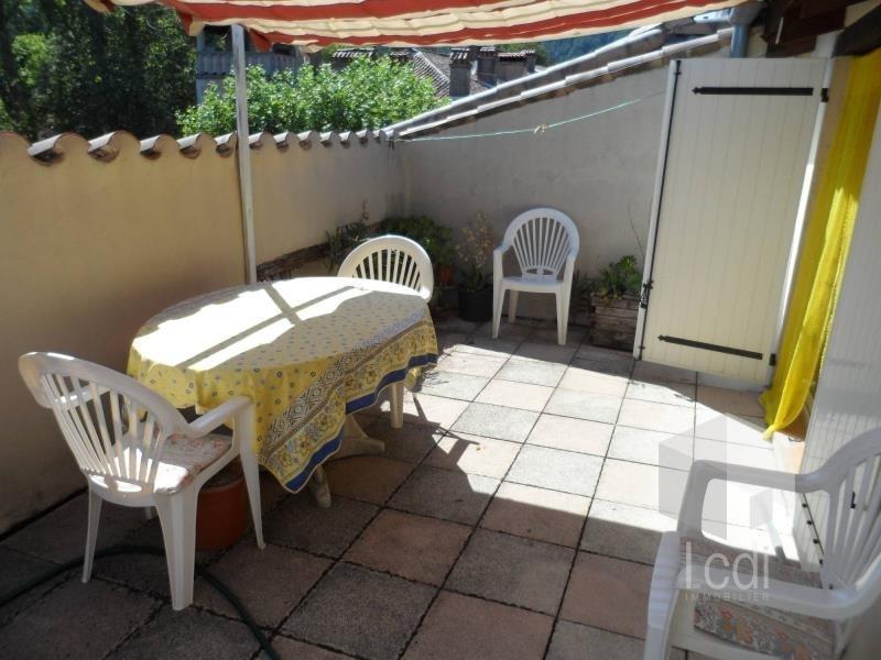 Vente appartement Saint-jean-du-gard 59900€ - Photo 5