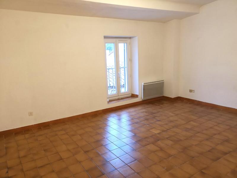 Rental apartment Les milles 891€ CC - Picture 3