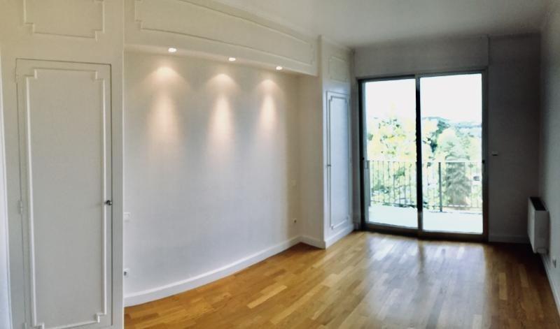 Verkoop van prestige  appartement Ecully 310000€ - Foto 6