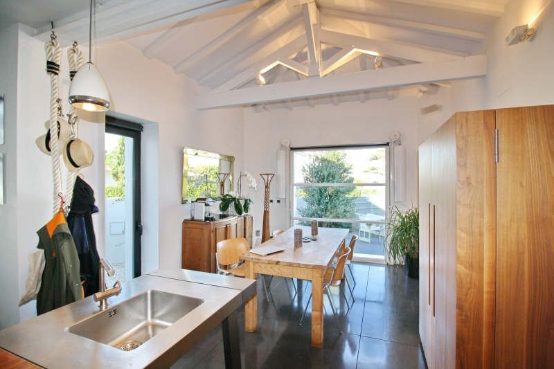 Vente de prestige maison / villa Bidart 790000€ - Photo 8