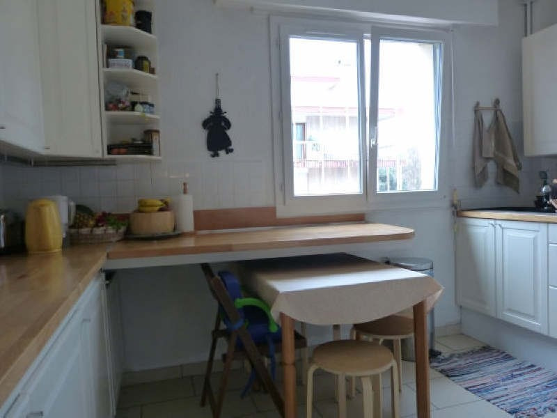 Vente appartement St germain en laye 539 000€ - Photo 3