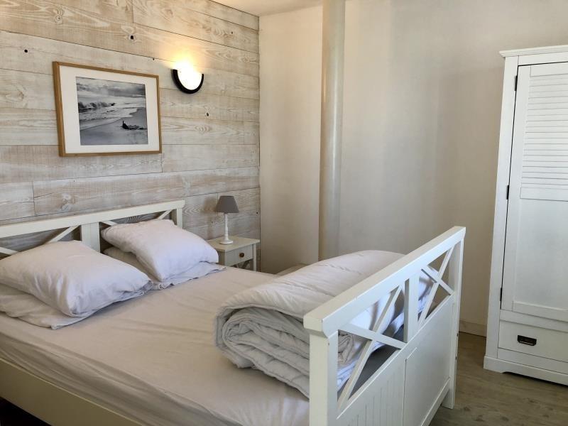 Vente de prestige appartement St georges de didonne 315000€ - Photo 4