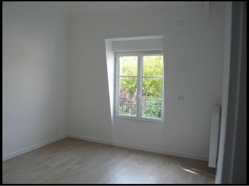 出售 公寓 L'isle adam 335000€ - 照片 2