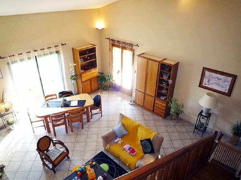 Sale house / villa St antoine de ficalba 197950€ - Picture 2