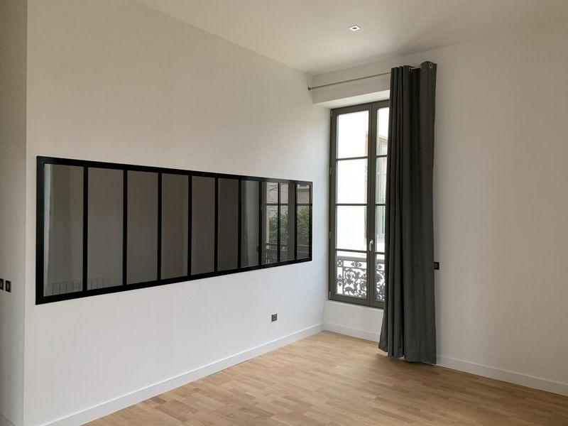 Investment property apartment Lyon 4ème 256000€ - Picture 5