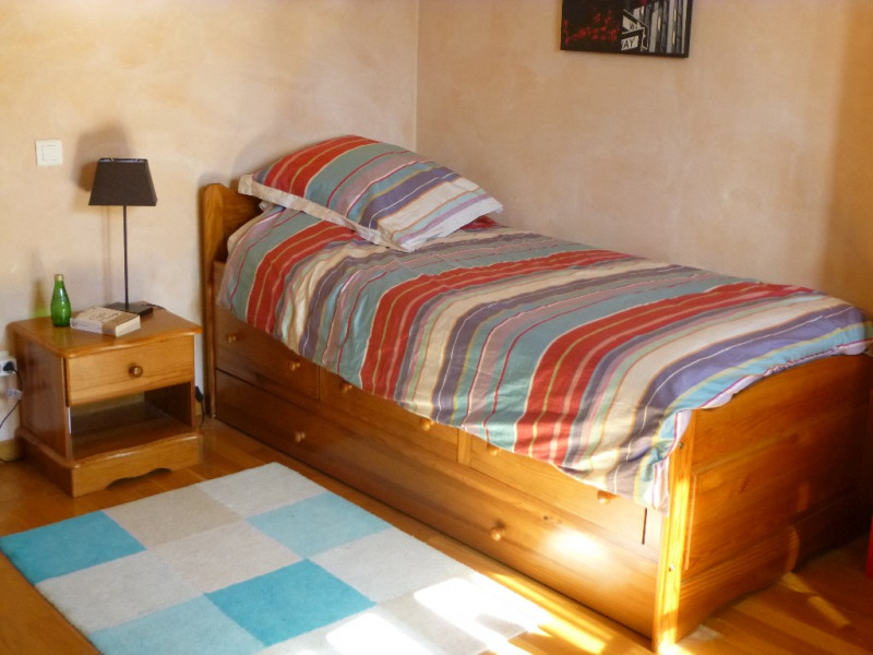 Location vacances maison / villa Saint cyr sur mer 2500€ - Photo 10