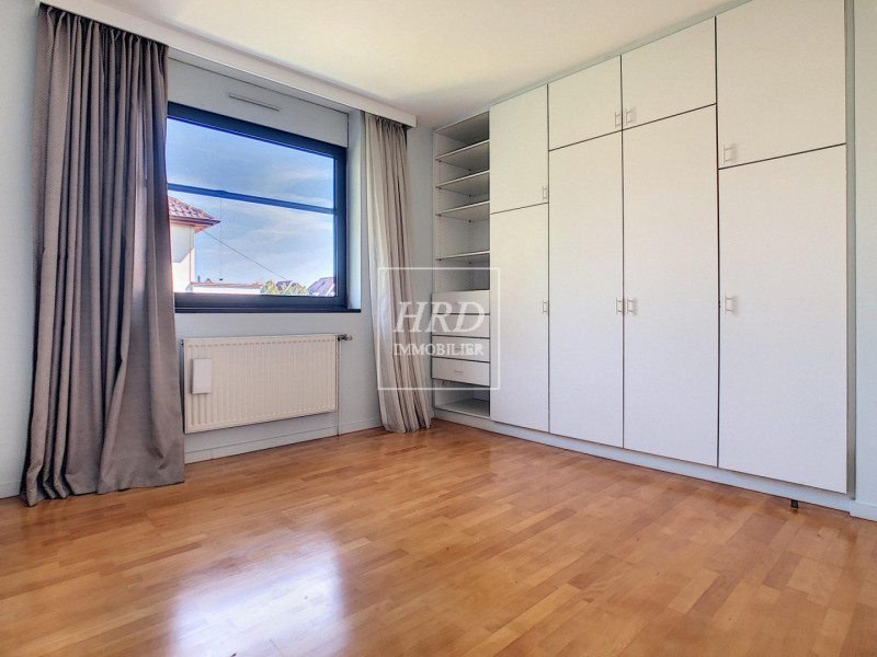 Verkoop van prestige  huis Strasbourg 1417500€ - Foto 15