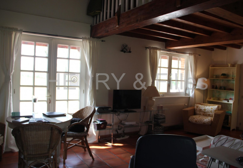 Vente maison / villa Samatan 15 km 283 000€ - Photo 11