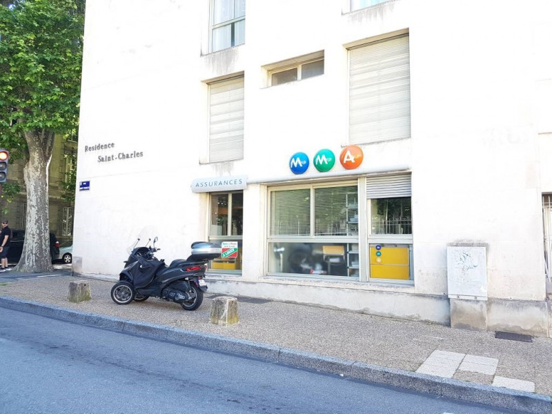 Location local commercial Avignon 1 442€ CC - Photo 8