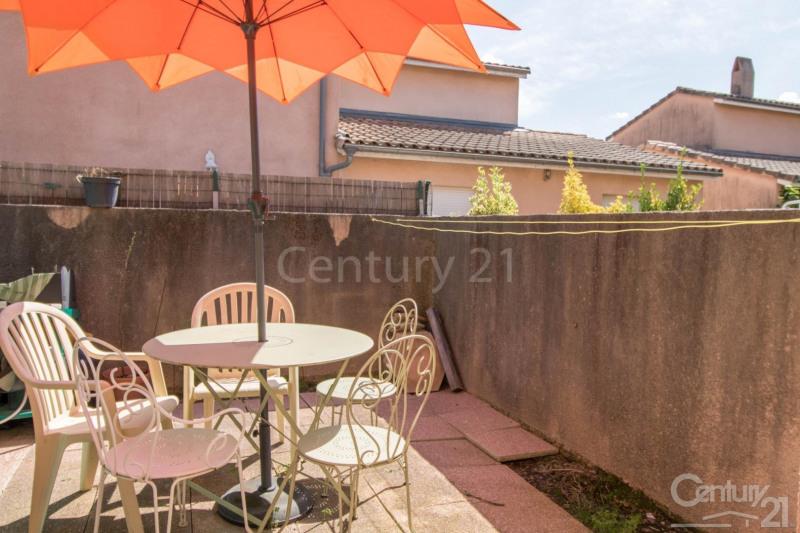 Sale apartment Plaisance du touch 144000€ - Picture 2