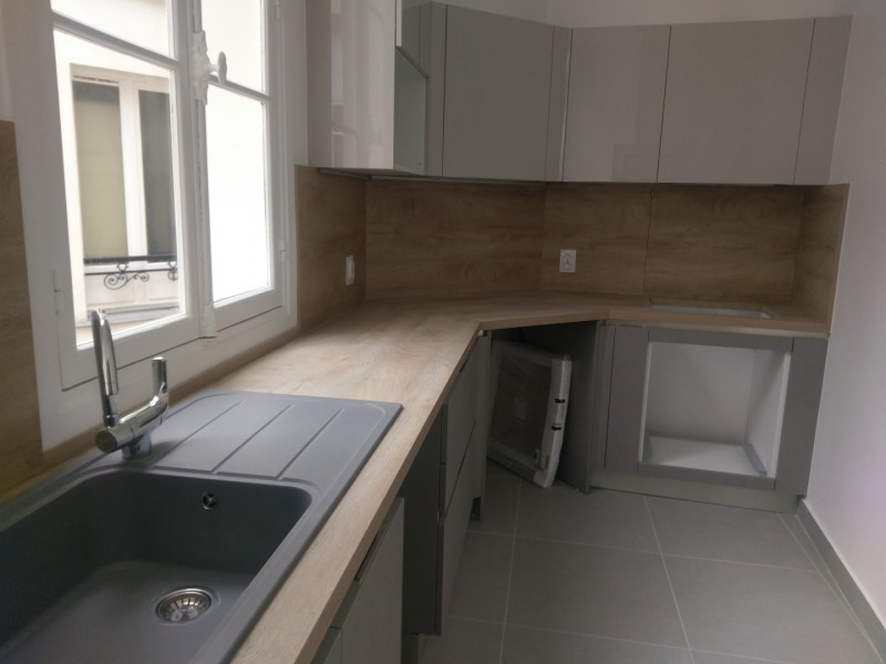Location appartement Paris 7ème 3 650€ CC - Photo 3