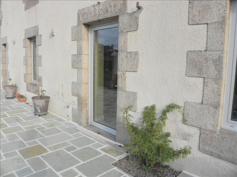 Sale house / villa La clarte 504 945€ - Picture 1