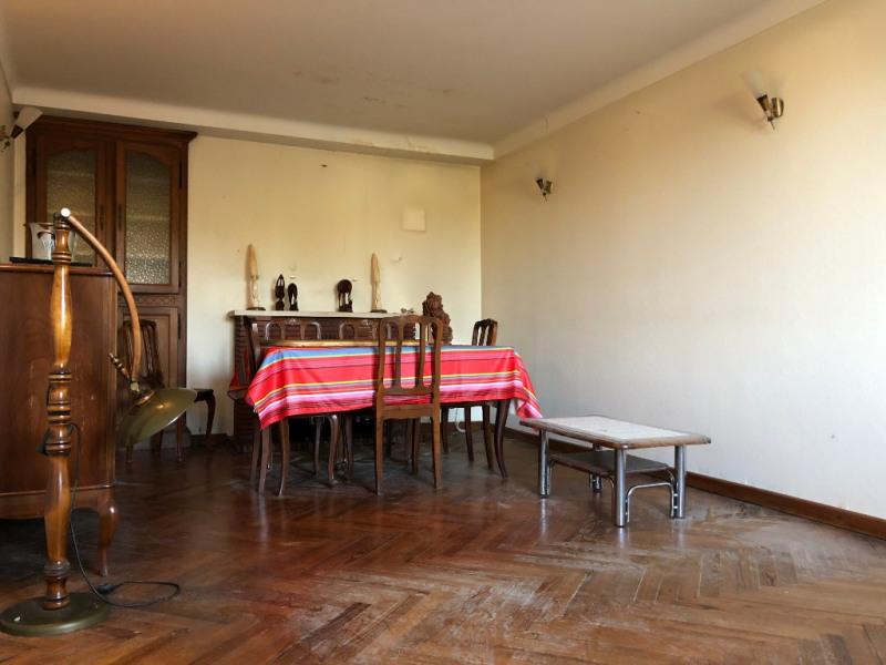 Vente maison / villa Aire sur l adour 104000€ - Photo 2