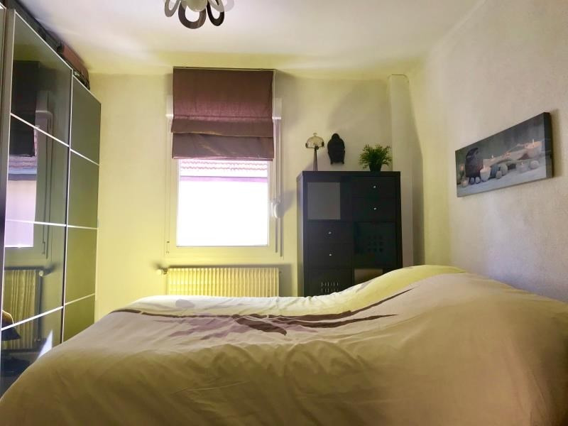 Sale apartment Soufflenheim 202 000€ - Picture 7