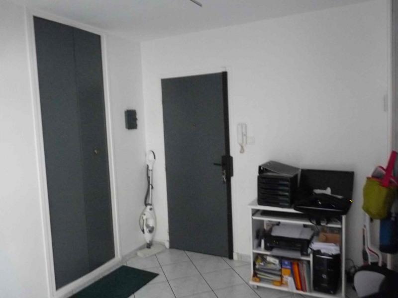 Venta  apartamento Saint-etienne 79000€ - Fotografía 12