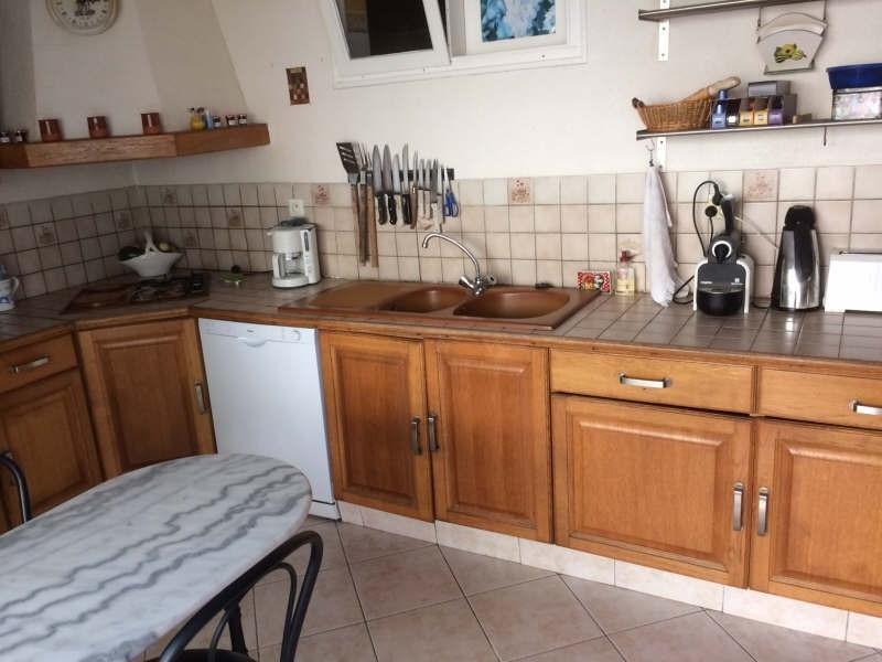 Vente de prestige appartement Piraillan 577500€ - Photo 2