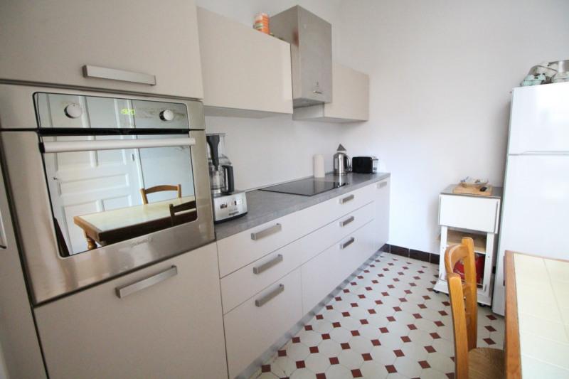Sale apartment Grenoble 177000€ - Picture 5