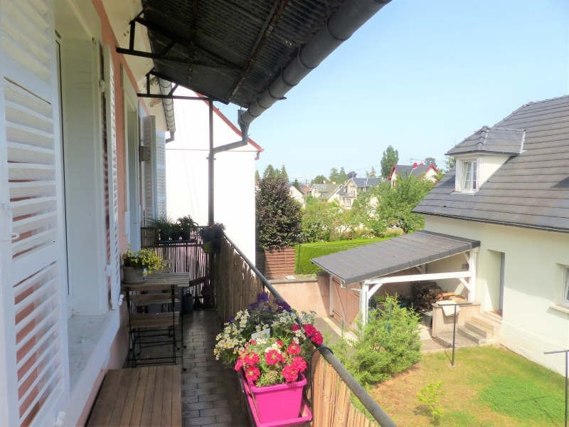Sale apartment Saverne 132 680€ - Picture 5