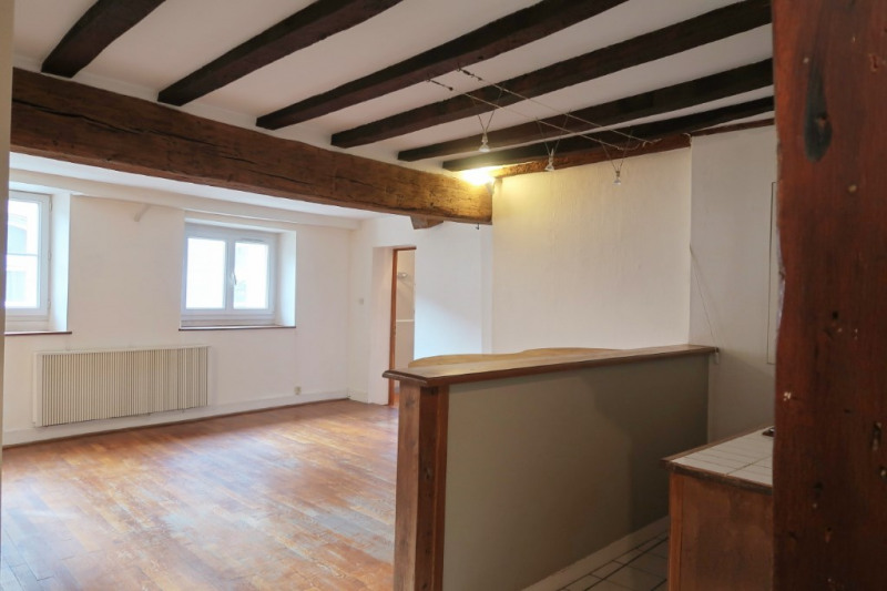 Vente appartement Dijon 159 000€ - Photo 8