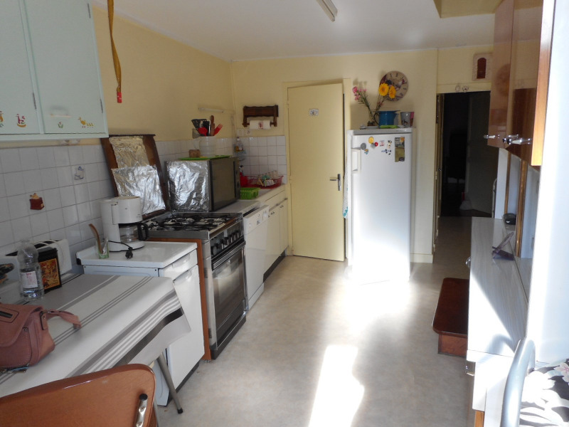 Vente maison / villa Macornay 149 000€ - Photo 3