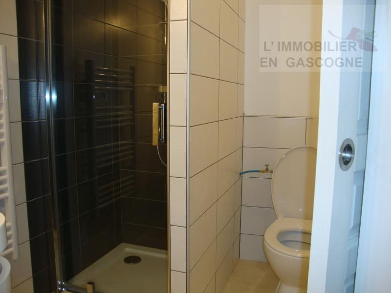 Alquiler  apartamento Auch 395€ CC - Fotografía 3