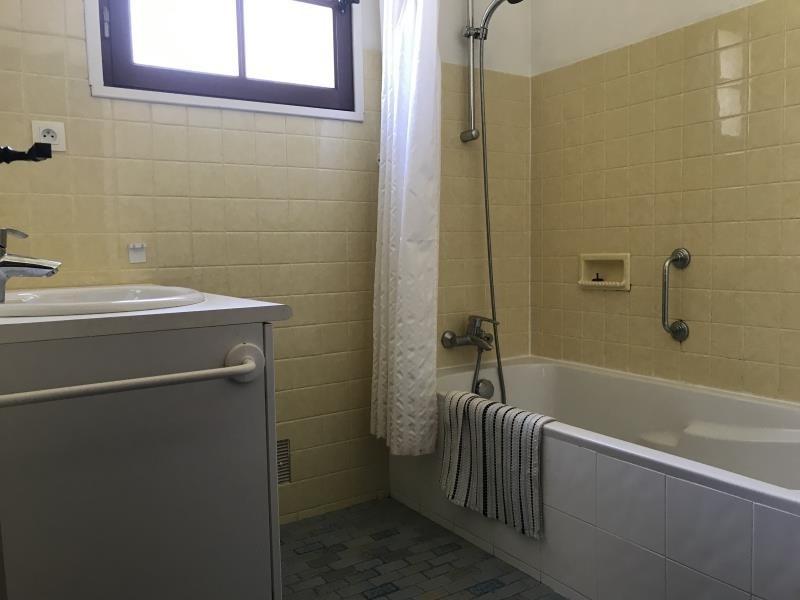 Vente maison / villa St georges d'oleron 345200€ - Photo 10