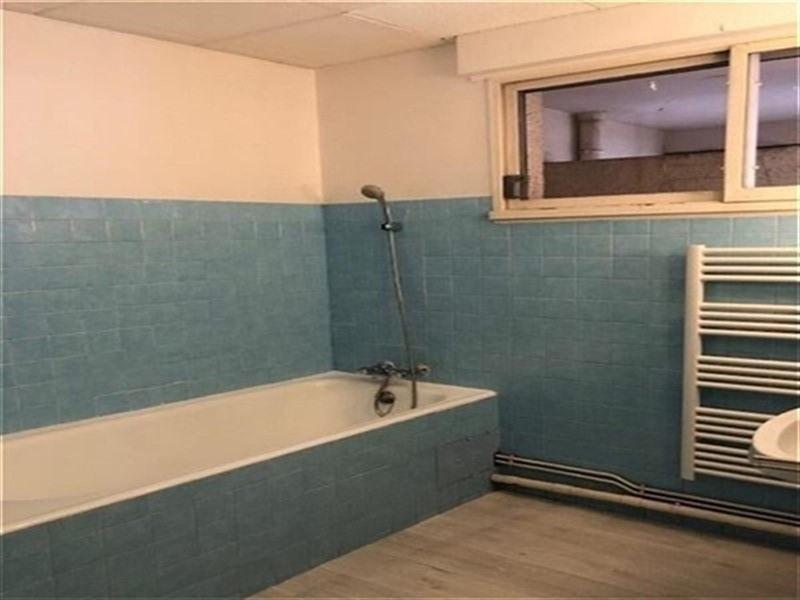 Rental apartment Toulouse 576€ CC - Picture 5