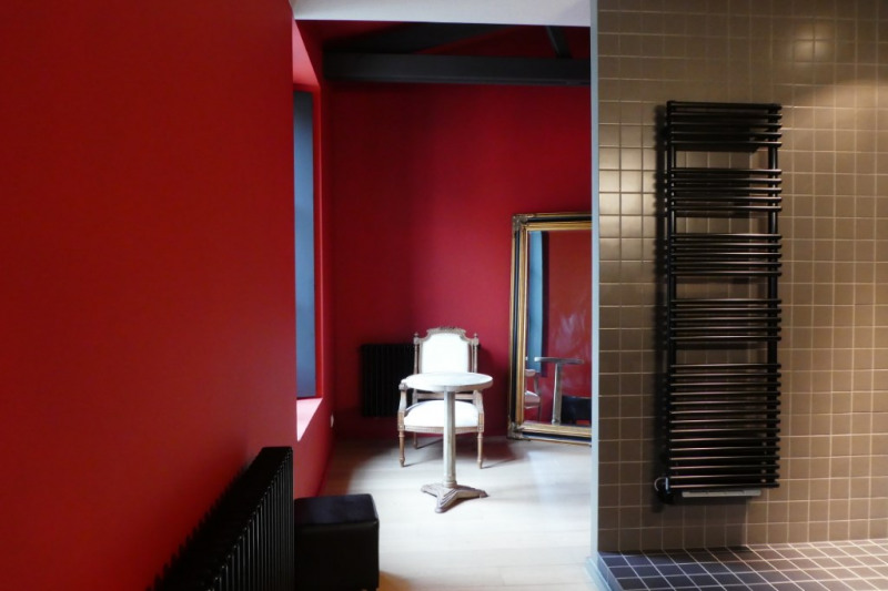Vente de prestige appartement La rochelle 892500€ - Photo 7