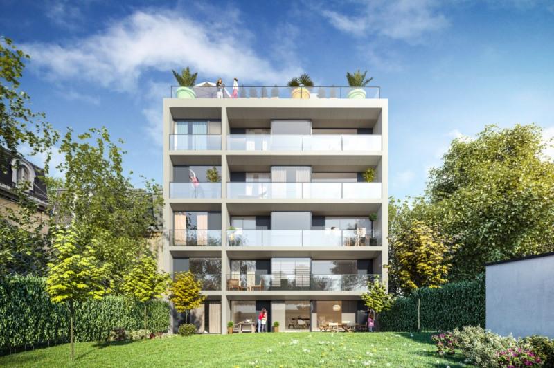 Verkauf wohnung Sceaux 315000€ - Fotografie 1