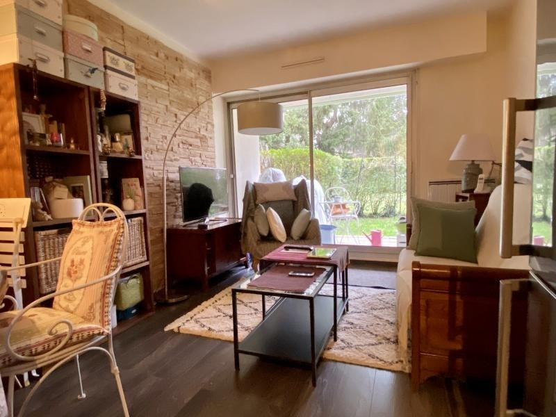 Vente appartement St leu la foret 194500€ - Photo 3