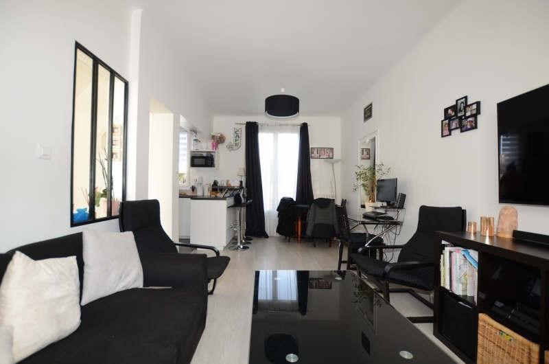 Revenda casa Bois d'arcy 346500€ - Fotografia 2