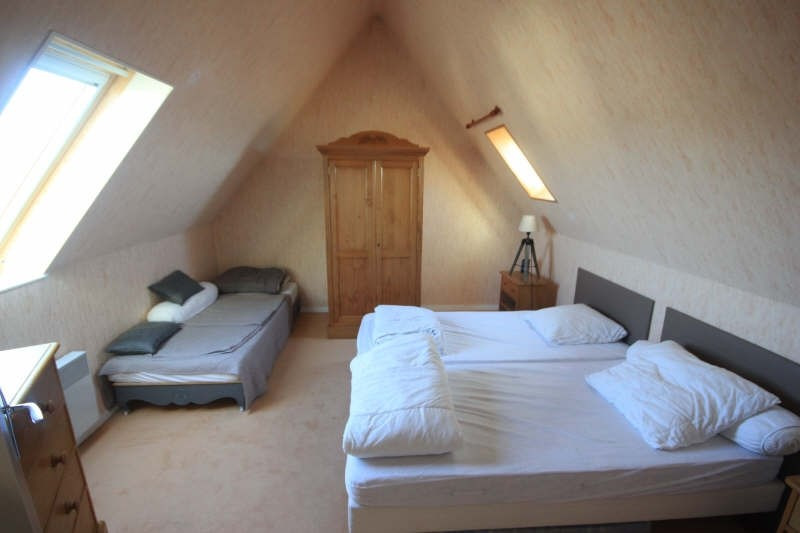 Vente appartement Villers sur mer 399 000€ - Photo 9