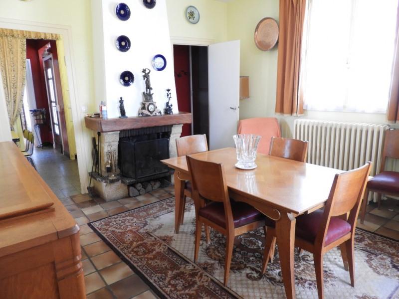 Sale house / villa Saint palais sur mer 219900€ - Picture 4