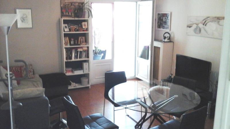 Vente maison / villa Le plessis-trévise 314000€ - Photo 2