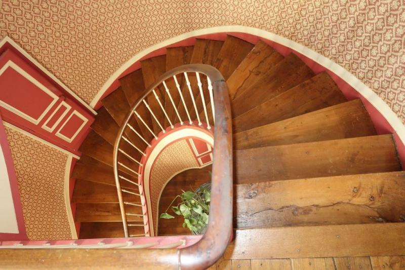 Vente maison / villa Le palais sur vienne 399000€ - Photo 12