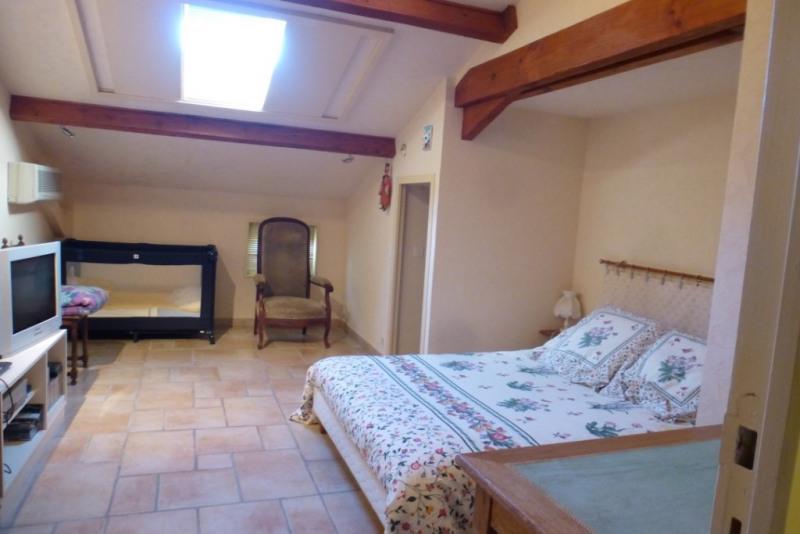 Vente maison / villa Mareuil 400000€ - Photo 15