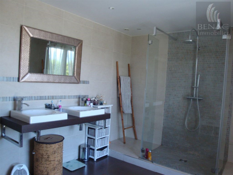 Verkoop  huis Albi 220000€ - Foto 6