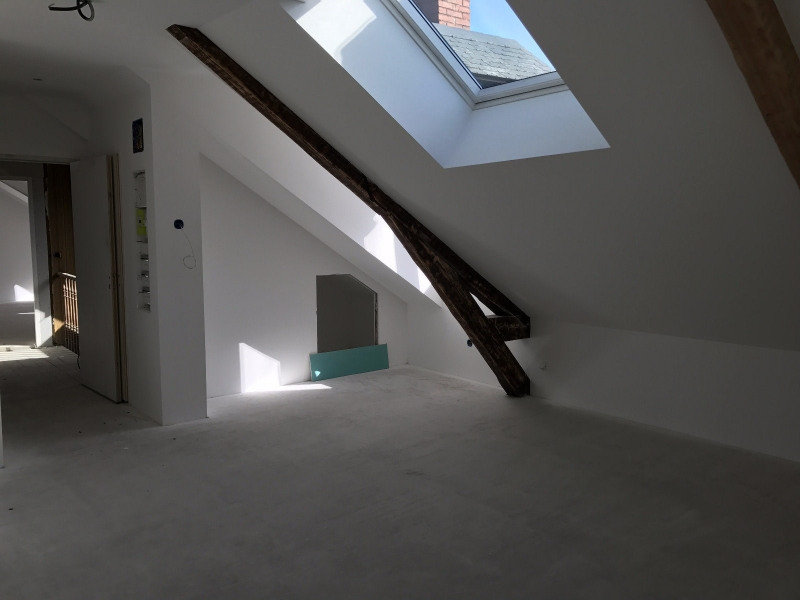 Sale apartment Tarbes 95 850€ - Picture 2