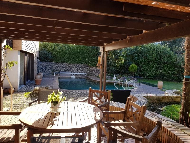 Sale house / villa Pau 470 000€ - Picture 4